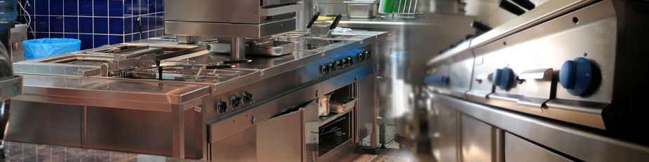 Guide to Restaurant Steamer Cleaning