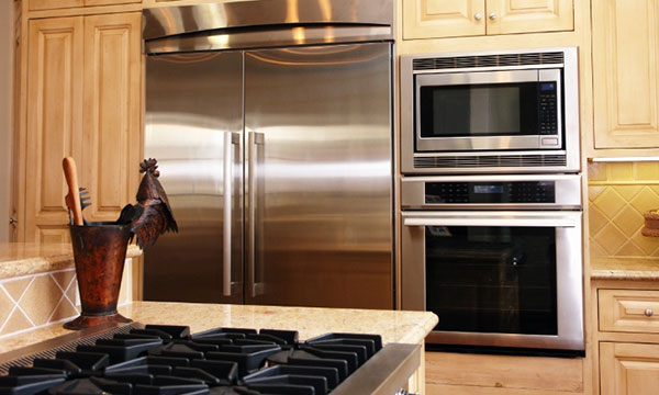 Appliances Washer Amp Dryer Repair Services In Va