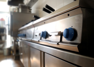 Preventative Maintenance Tips for Commercial Kitchen Appliances ...