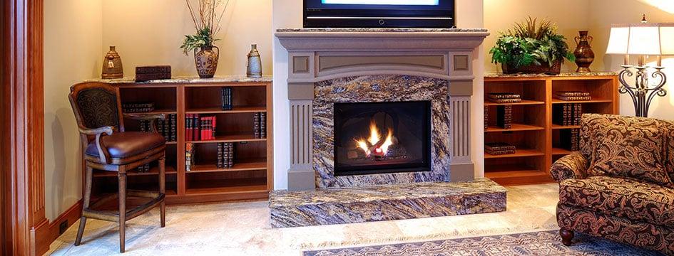 Gas Fireplace Repair Air Express Appliance Repair Air