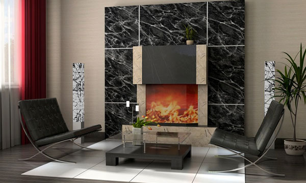 Gas Fireplace Repair Northern Virginia
