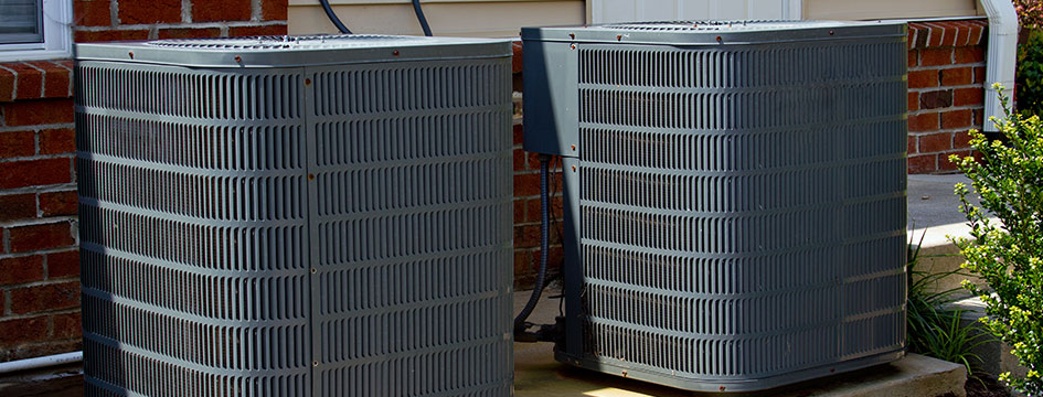 hvac-repair-virginia