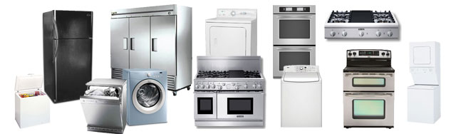 Virginia Appliances Repair