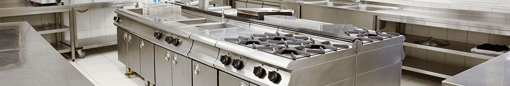 Simple Tips for Cleaning and Maintaining Commercial Ovens