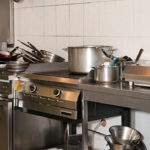commercial appliance repair fairfax