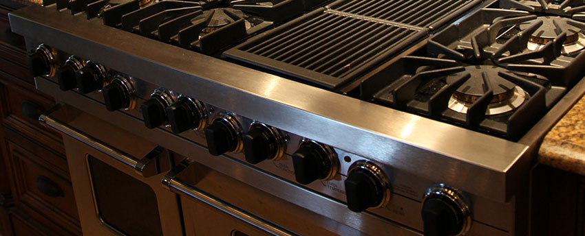 Things To Know About Buying Used Restaurant Equipment
