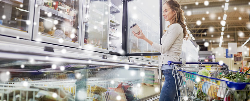 Maintain your commercial kitchen appliances to run a steady business