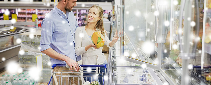 Tips to purchase a commercial freezer for your start-up